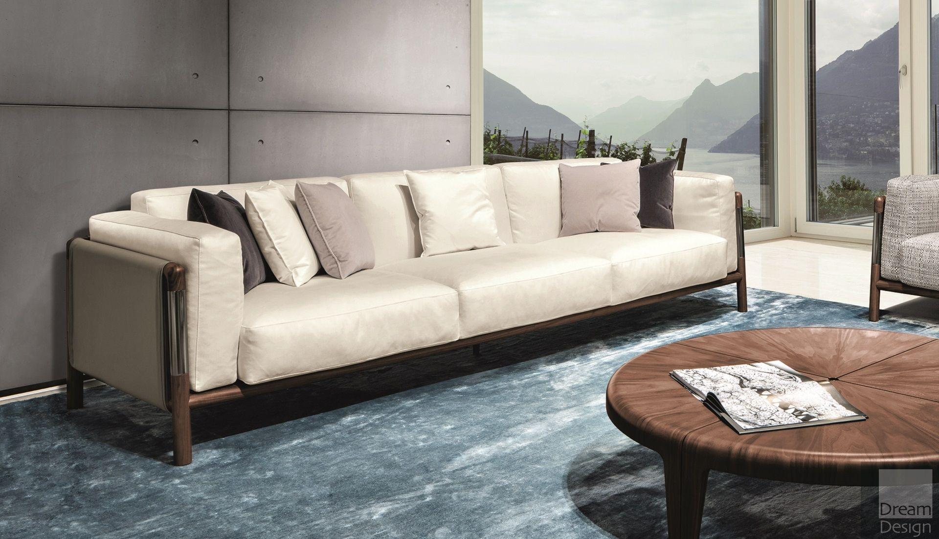 Giorgetti Urban Sofa   Please ...