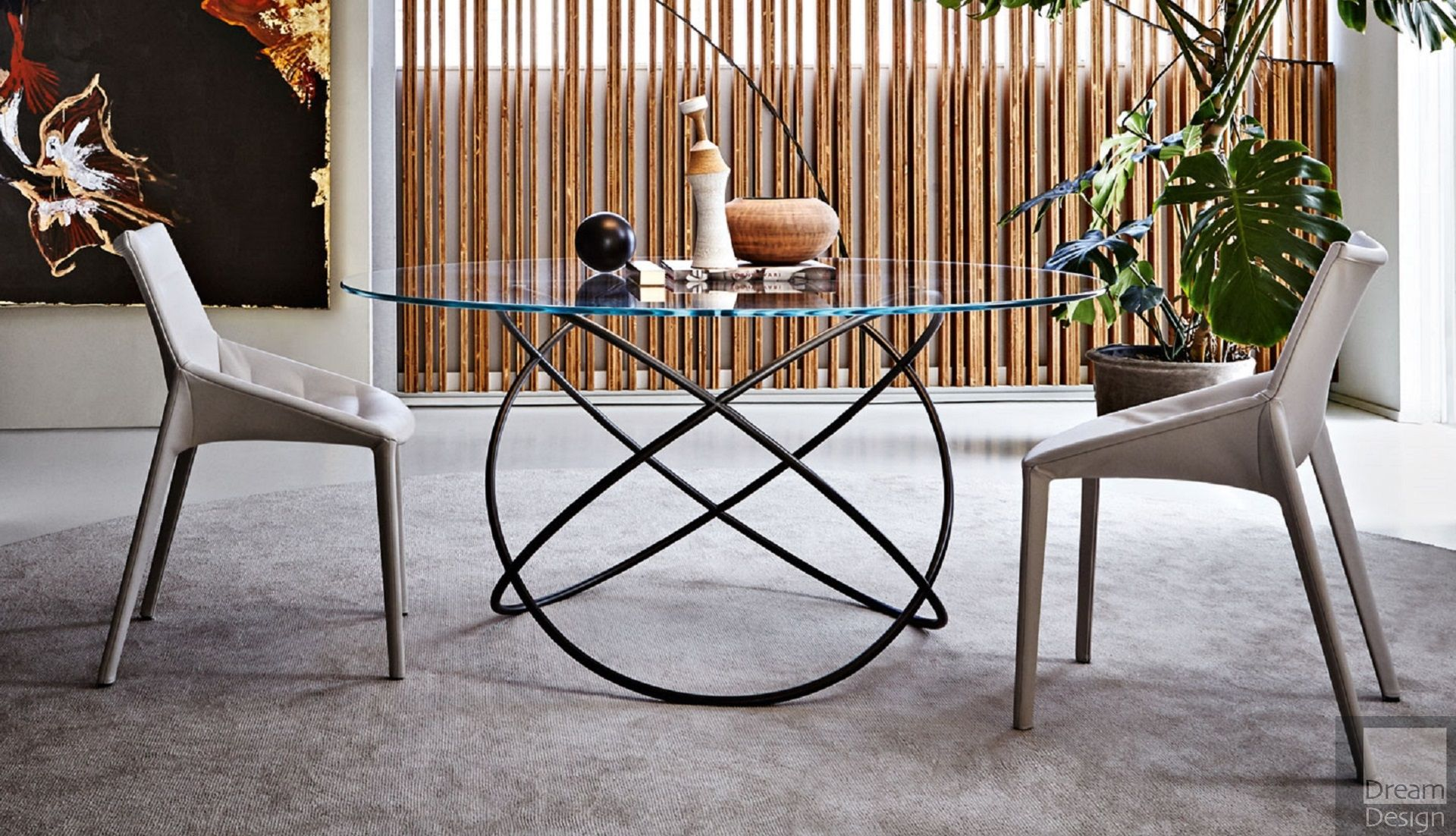 Moltenic sfera table by ron gilad everything but ordinary moltenic geotapseo Image collections