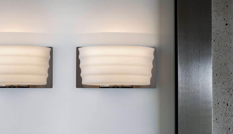 Penta C'hi Wall Light