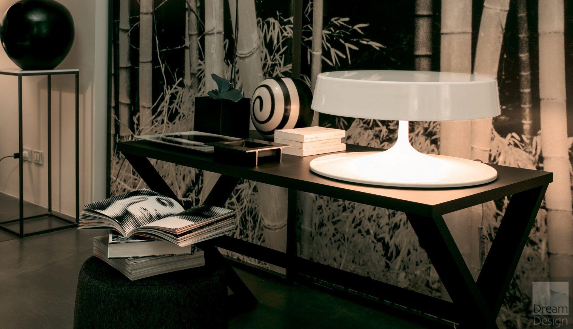 Penta China Maxi Light