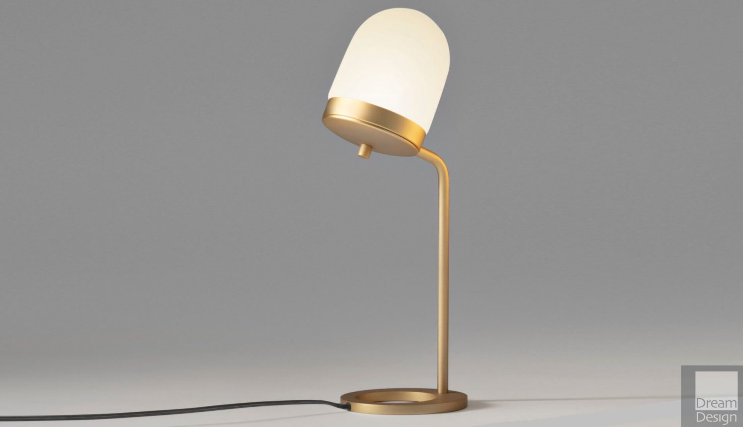Penta Lula Small Table Lamp