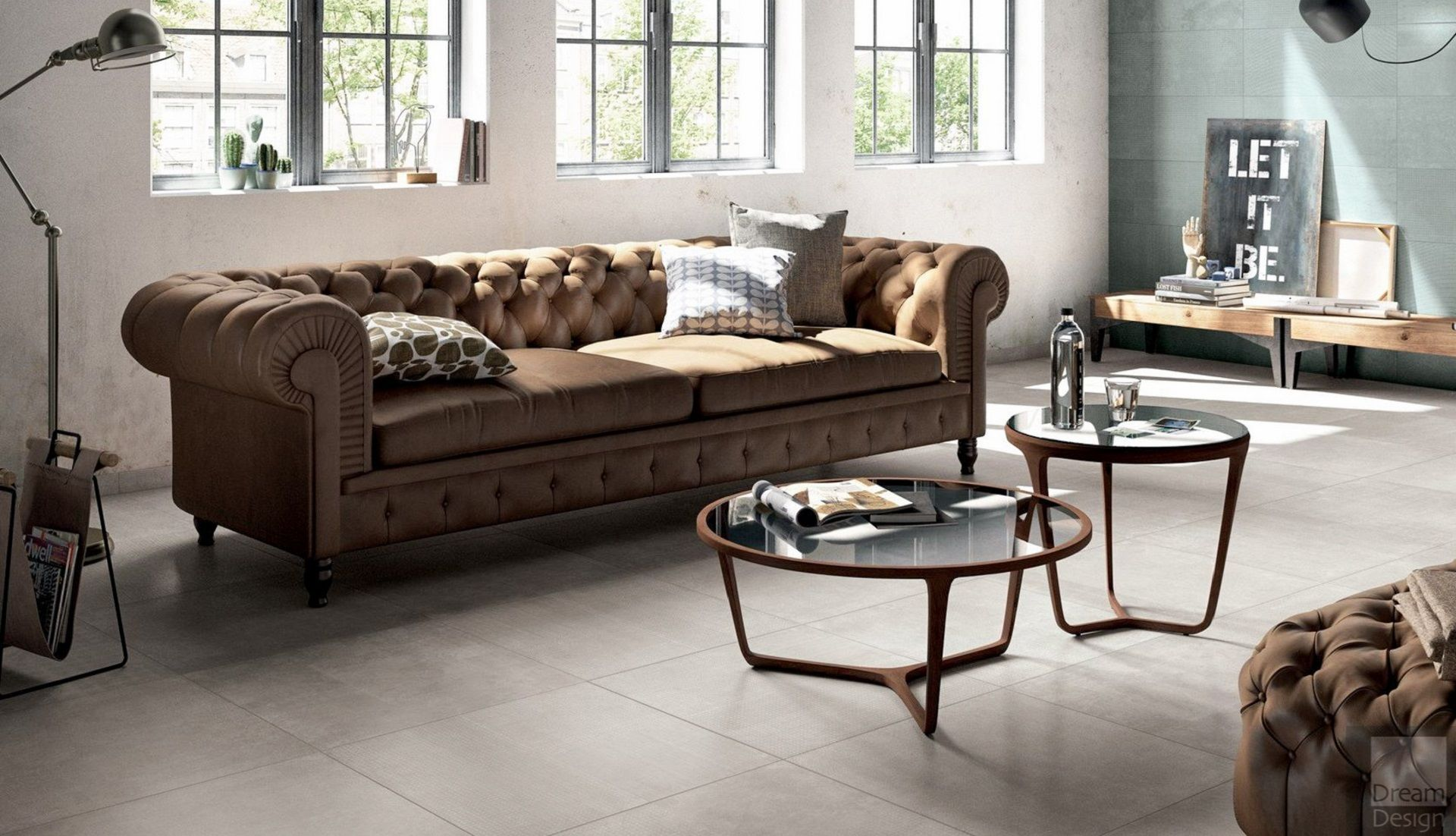 Sofas Chester Perfect Poltrona Frau Chester One Sofa Collection  # Muebles Marieta