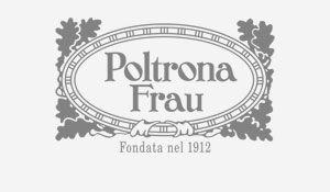 Poltrona-Frau-Logo-July-2017-Boxed-Grey