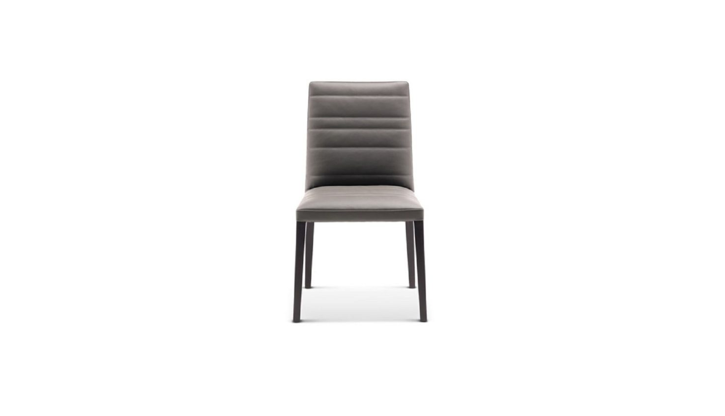 Poltrona Frau Louise Chair