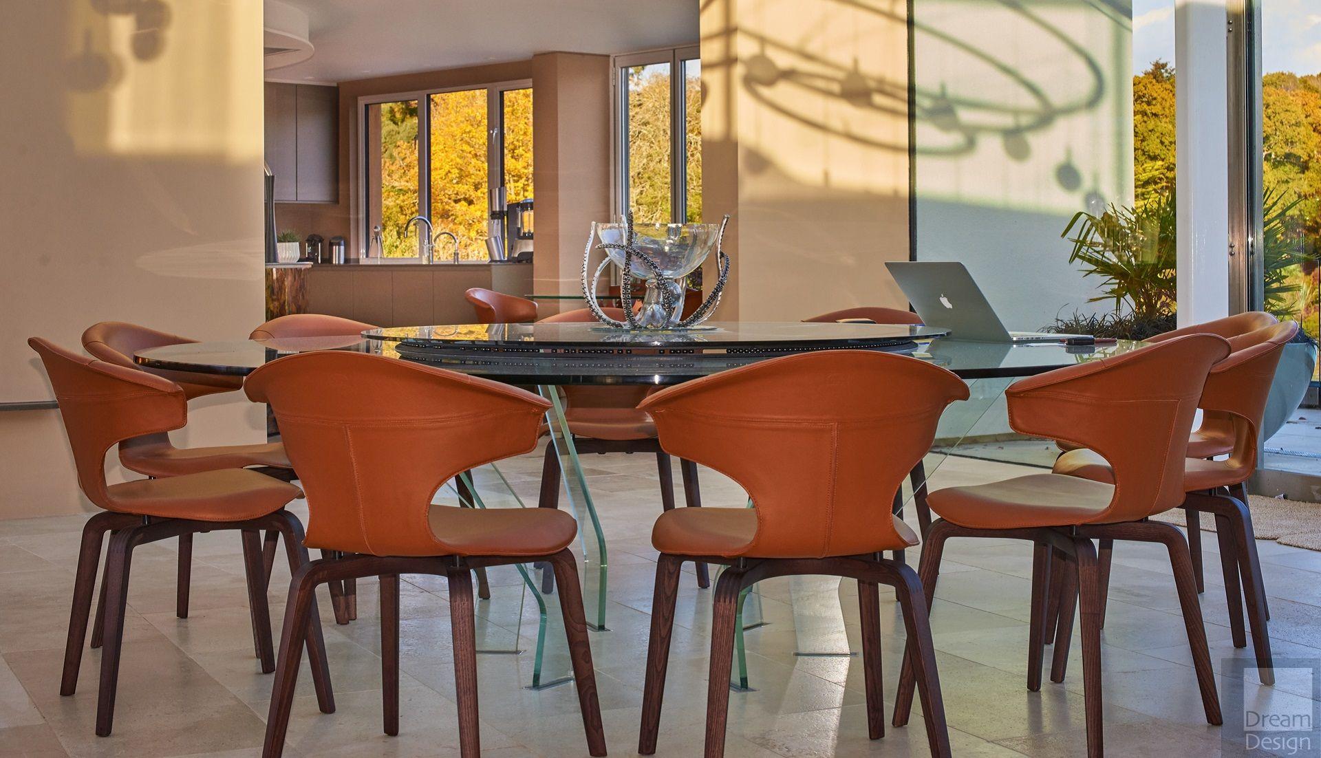 Emejing Poltrona Frau Tolentino Pictures - Modern Home Design ...