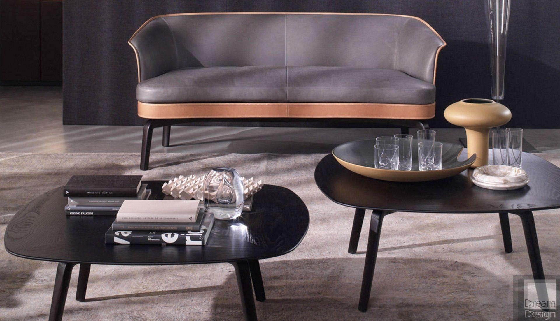poltrona frau nivola sofa by roberto lazzeroni everything but ordinary. Black Bedroom Furniture Sets. Home Design Ideas