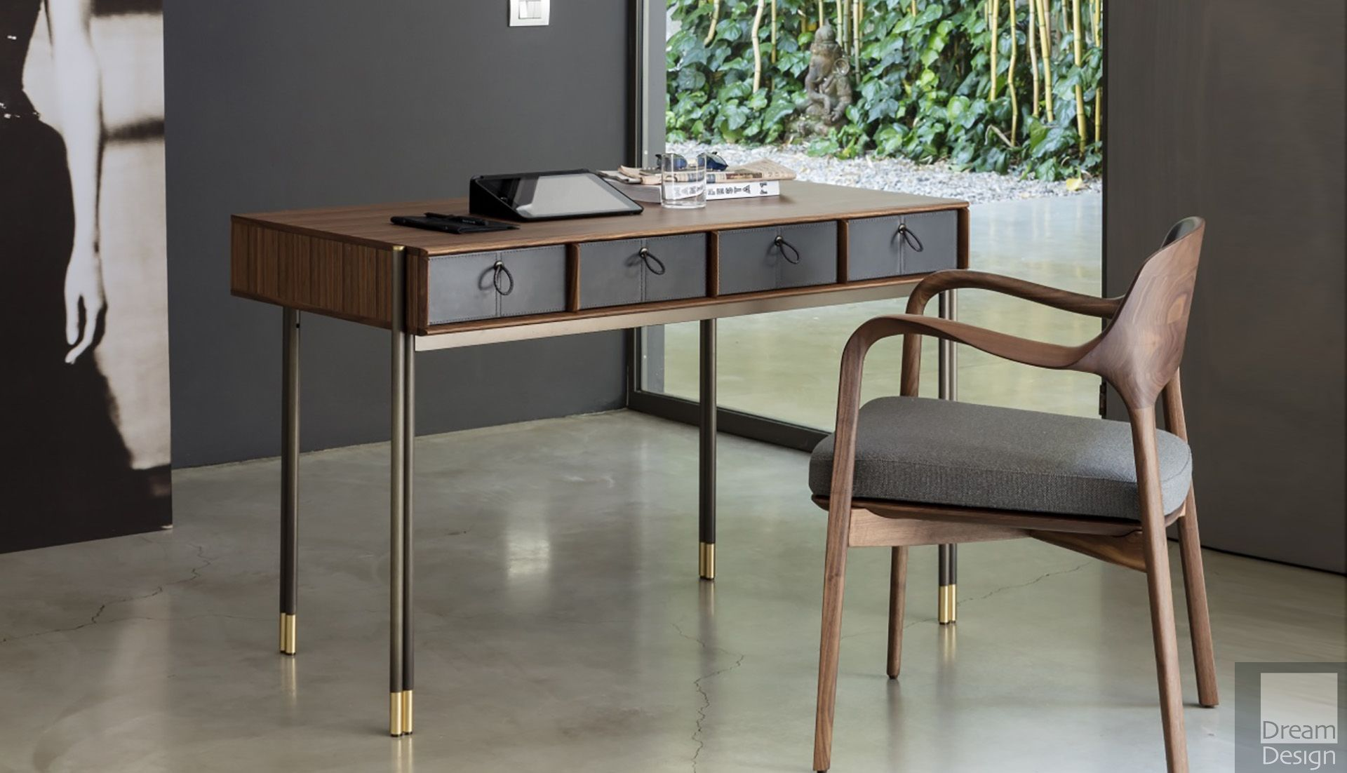 writing gray best hayneedle office k desks on jocelyn desk living sale home for belham