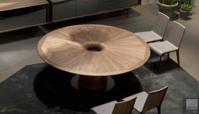 Porada Fuji Table