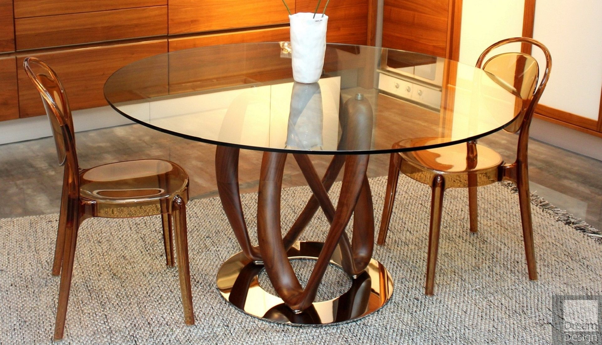 Porada Infinity Coffee Table Instacoffeetable