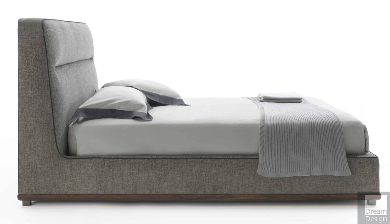 Porada Kirk Bed