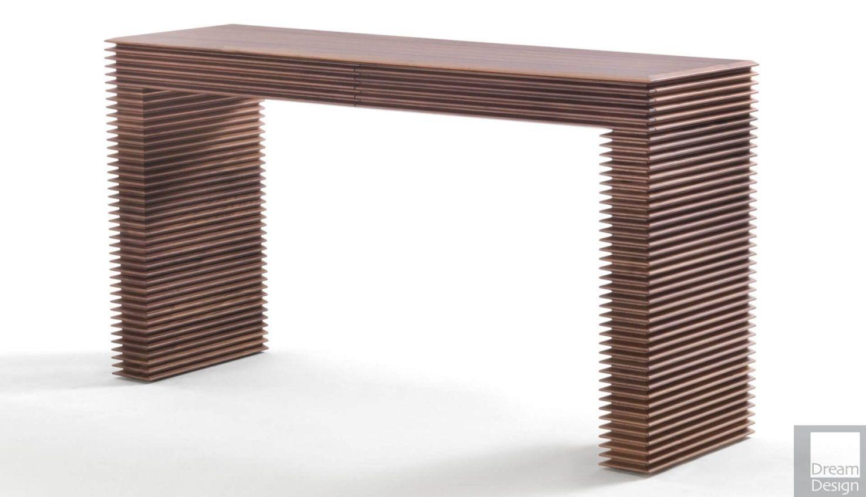 Porada Linka Console Table
