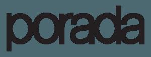 porada-logo_header