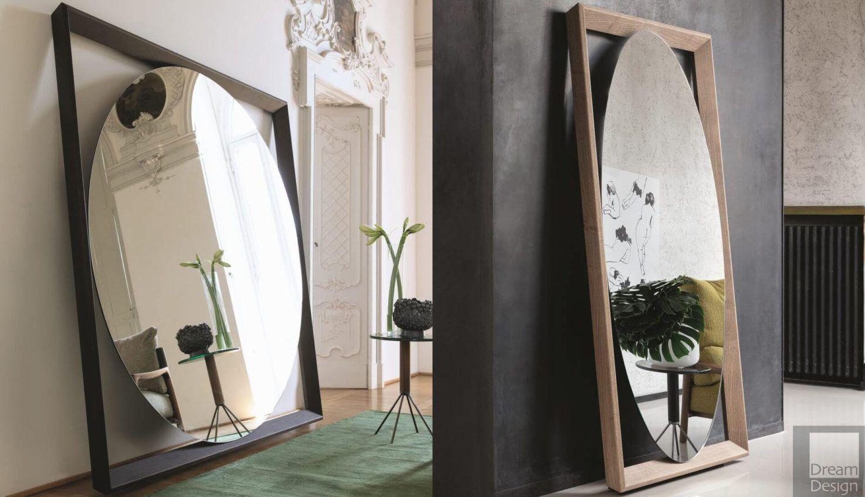 Porada Odino Mirror