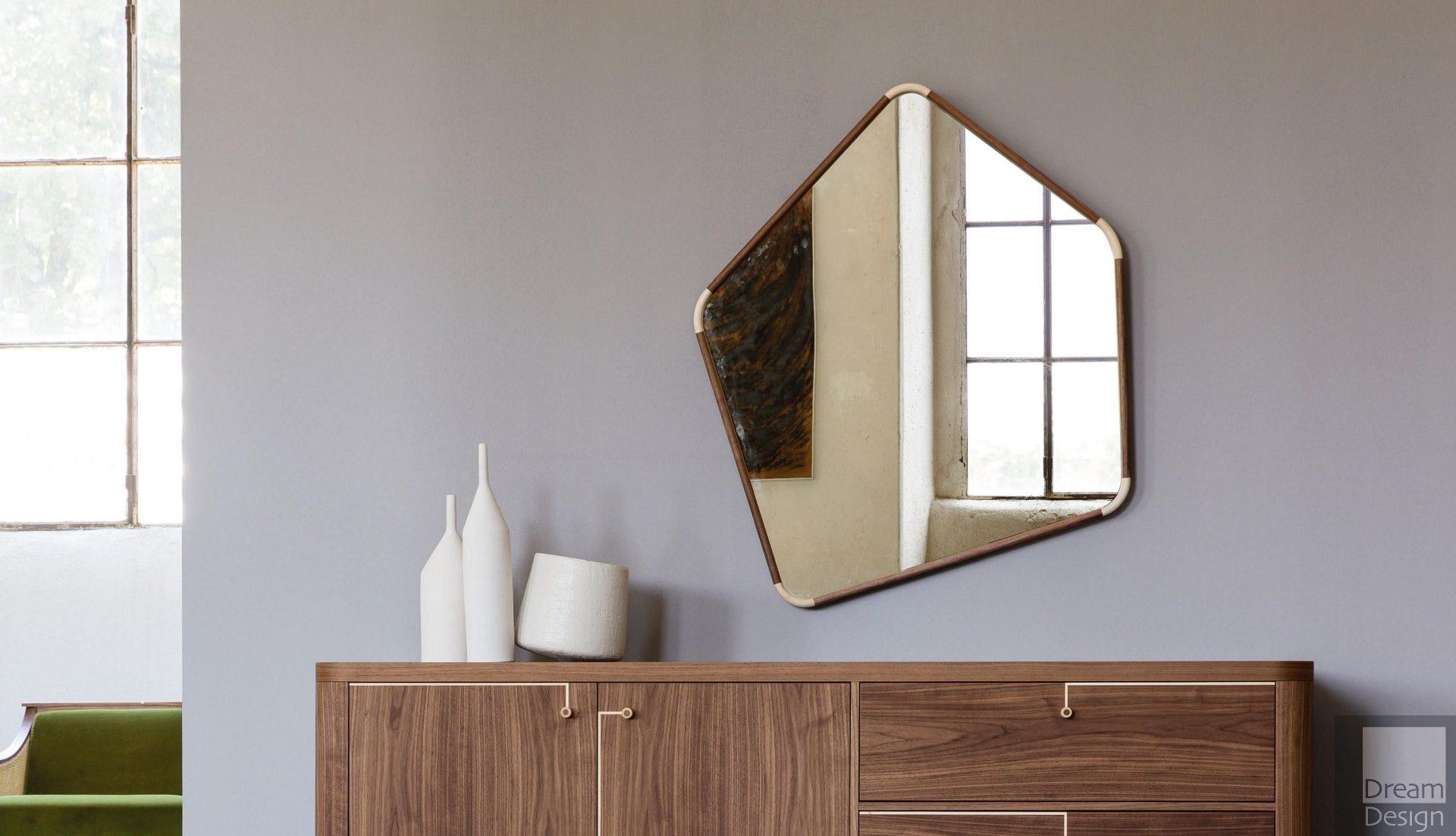 Porada Ops 1 Mirror