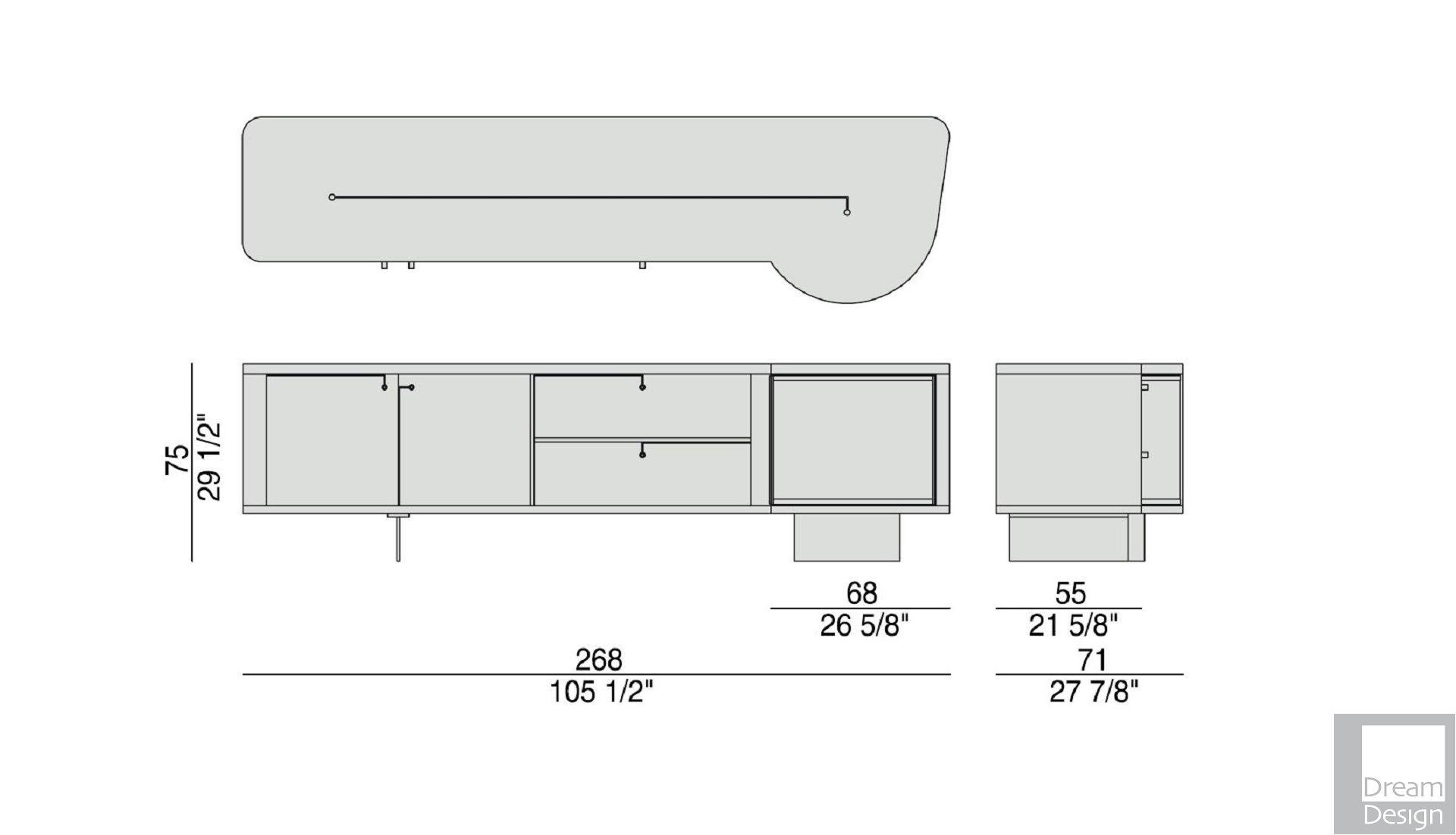 width=355&