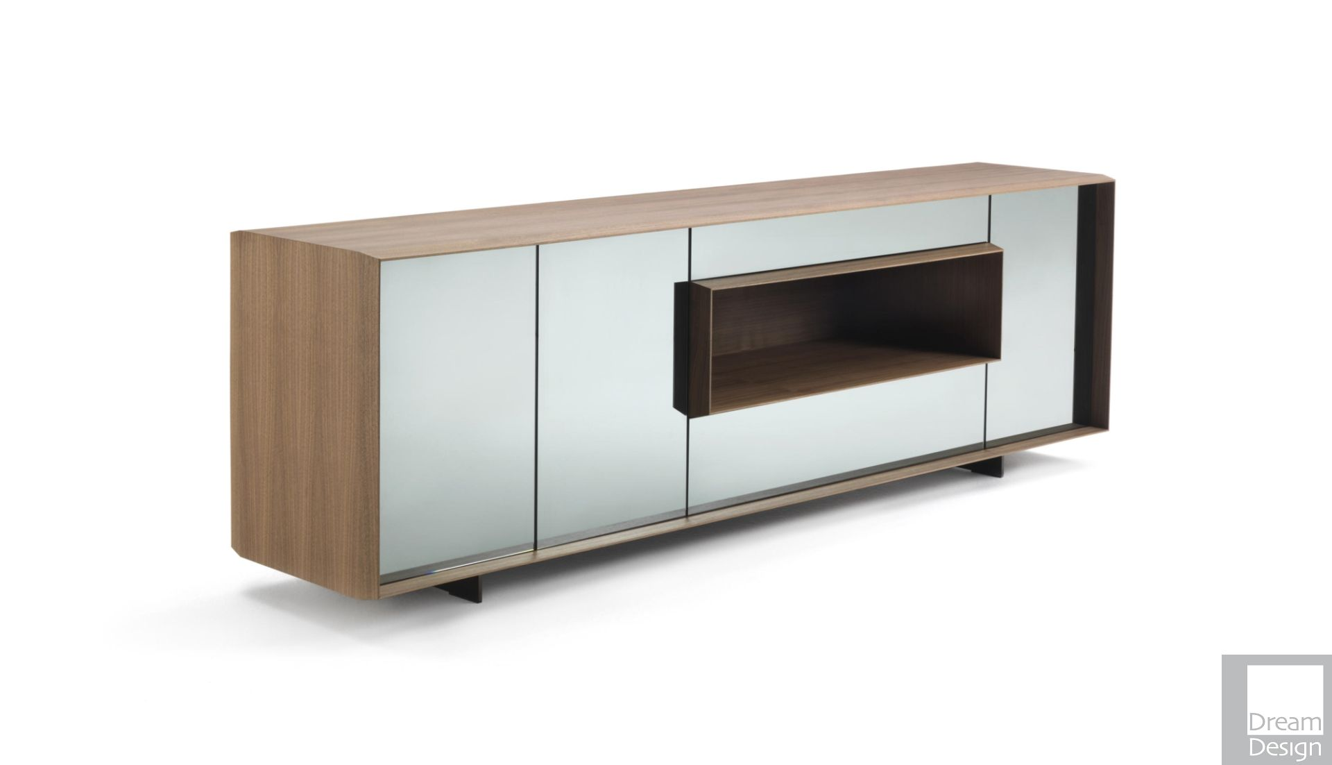 Porada sonja 240 sideboard by g garollo everything but for Sideboard 240