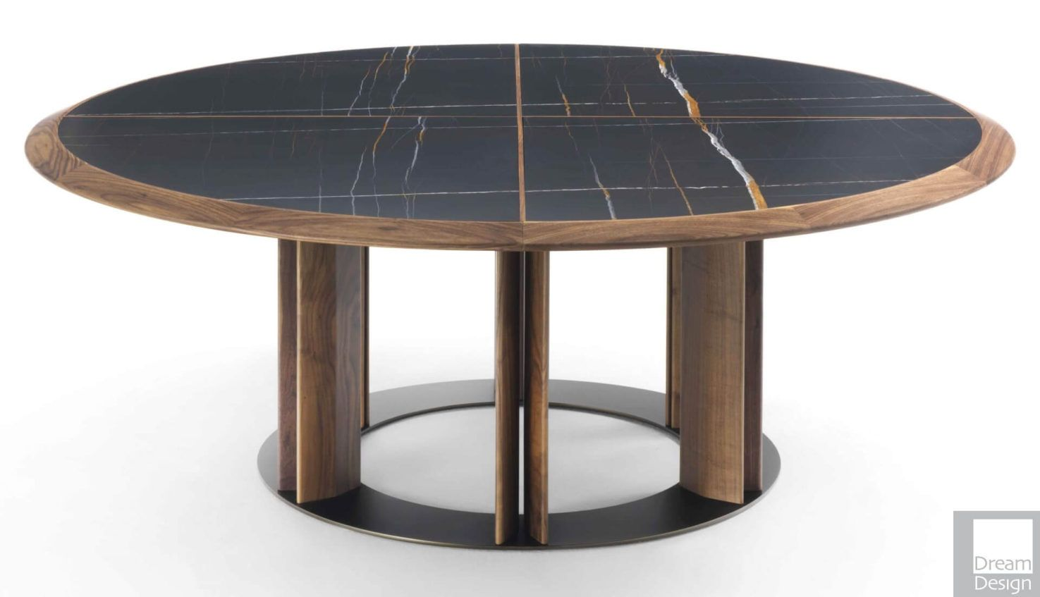 Porada Thayl Table