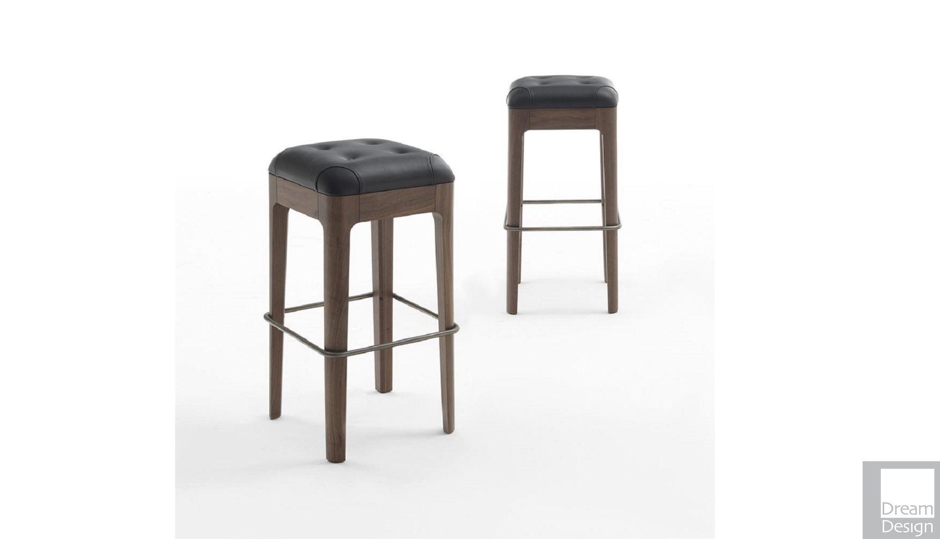 Porada webby bar stool by carlo ballabio everything but ordinary