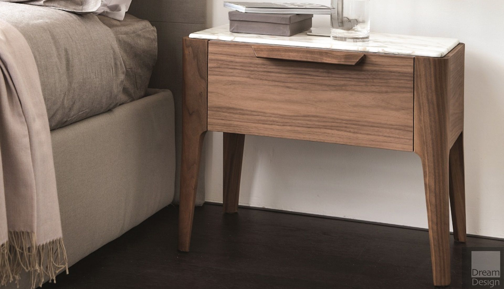 bedroom tables ca images ethan shop merrick allen front en furniture night table null