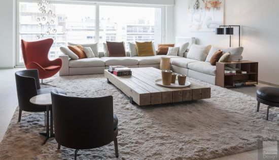 Sectional-High-Rise-Living-Inspiration
