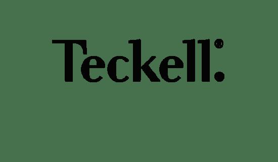 Teckell