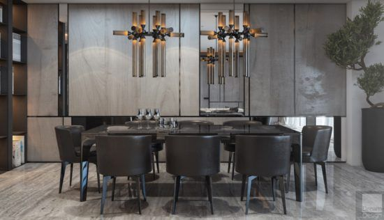 Urban-Chic-Dining-Inspiration-EBO