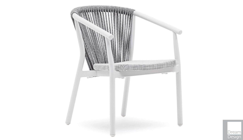 Varaschin Smart Armchair
