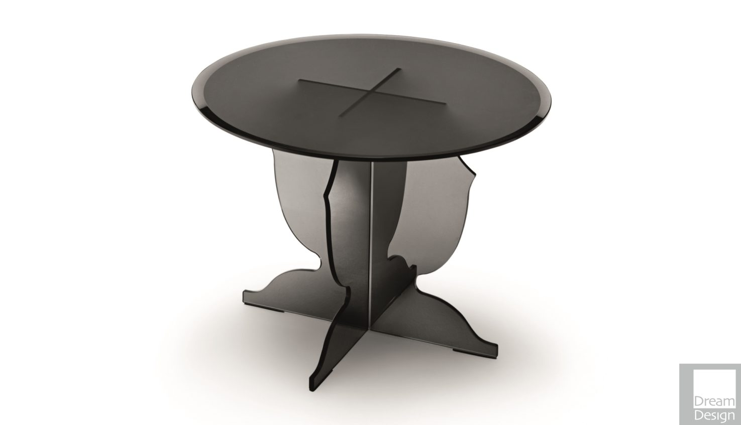 Veblen Icon Coffee Table