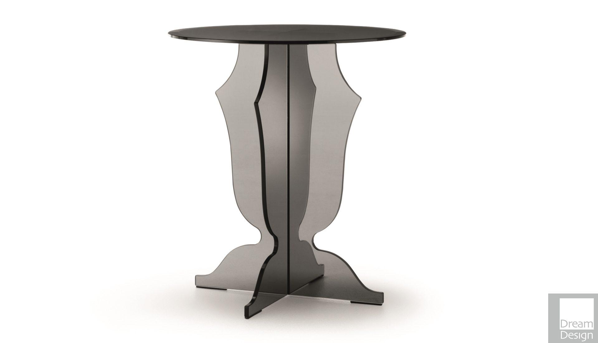 Veblen Icon Coffee Table