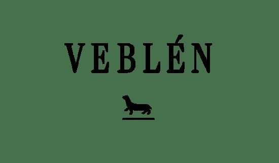 Veblen