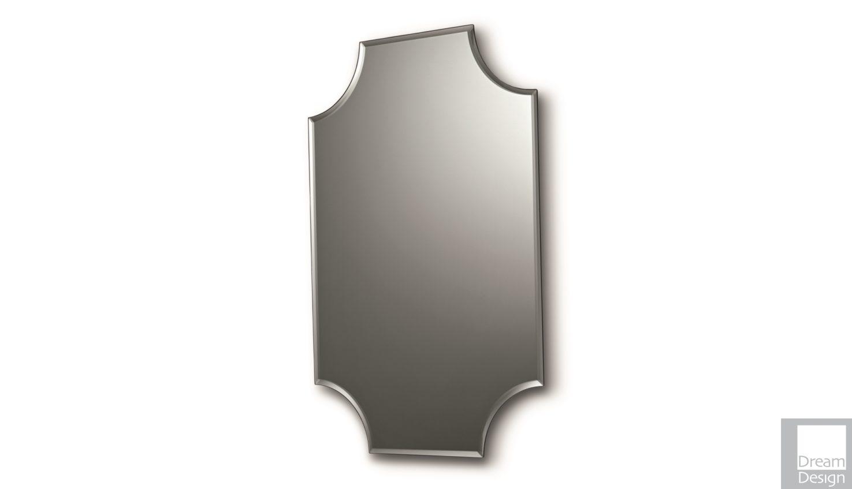 Veblen Trinity Mirror