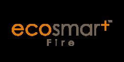 eco-smart-logo